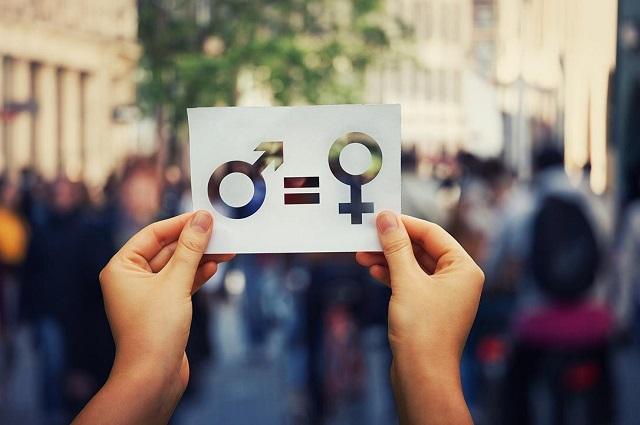 Quintana Roo implementa materia de perspectiva de género