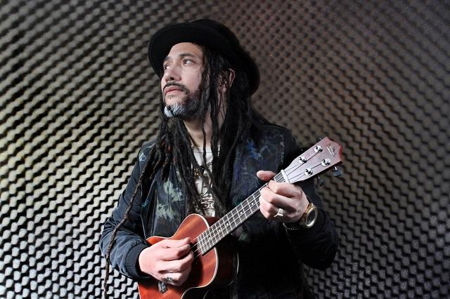Quique Neira lanza versión reggae de 'Hasta que me olvides' de Luis Miguel