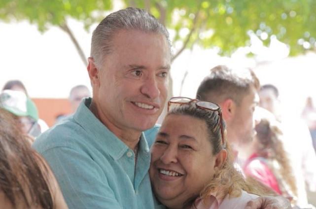 La vida en Culiacán ya se normalizó, dice gobernador