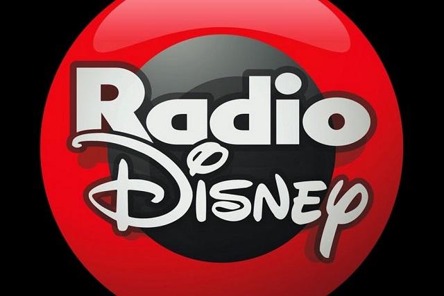 Radio Disney termina su relación con Grupo Acir