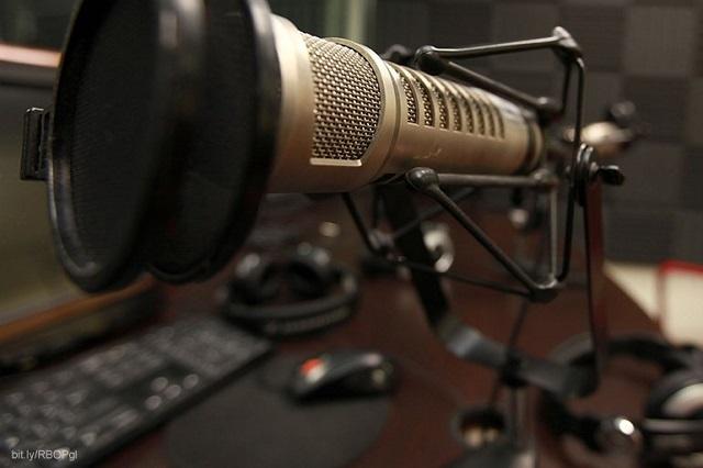 Hoy es el Día de la Radio y en México está más viva que nunca