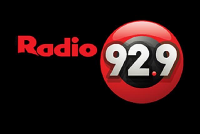 Radio Disney vuelve a Puebla en su nueva temporada