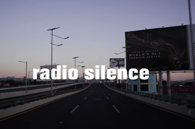 ¿Quieres ver Silencio Radio, documental de Aristegui en Ambulante en Casa?