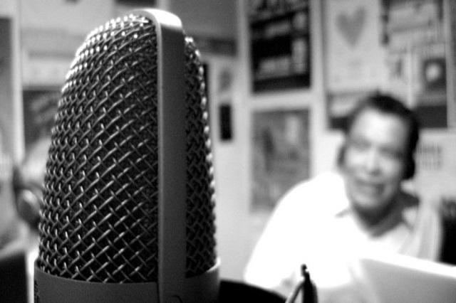 Se tolera a radios pirata más que a radios comunitarias: Foro