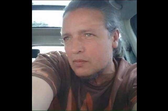 Rafael Rojas afirma que demandará a TvNotas y ayudará a indigente