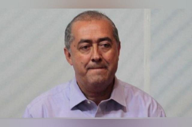 Ex edil de Texmelucan pagó 2 millones de pesos a empresa fantasma