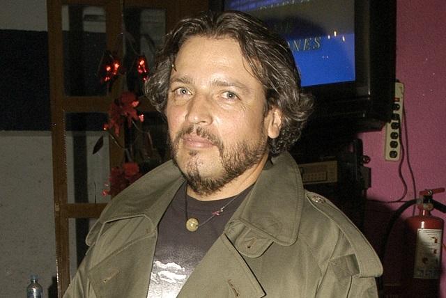 Rafael Rojas revela que sufrió acoso sexual durante su carrera artística