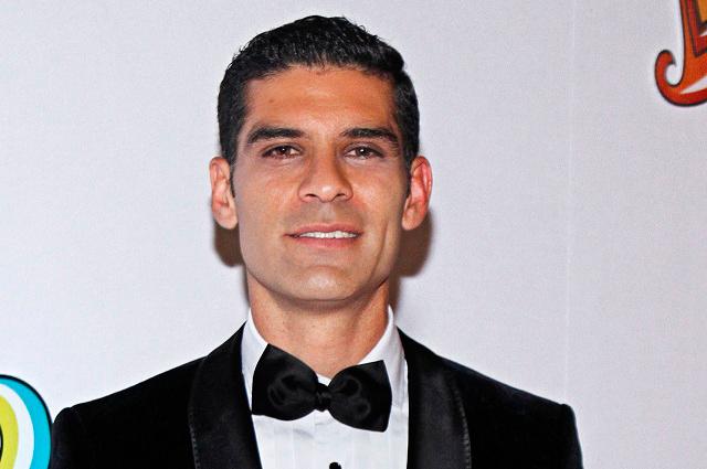 PGR cierra investigación contra Rafa Márquez