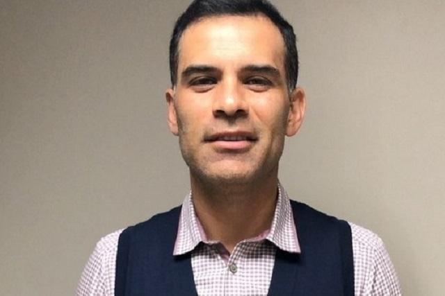 ¿Rafael Márquez le fue infiel a su esposa con colombiana?