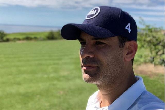 Rafa Márquez sigue padeciendo los estragos de ser investigado en EU