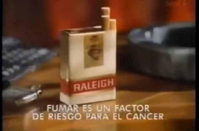 5 marcas de cigarros que ya no se venden en México