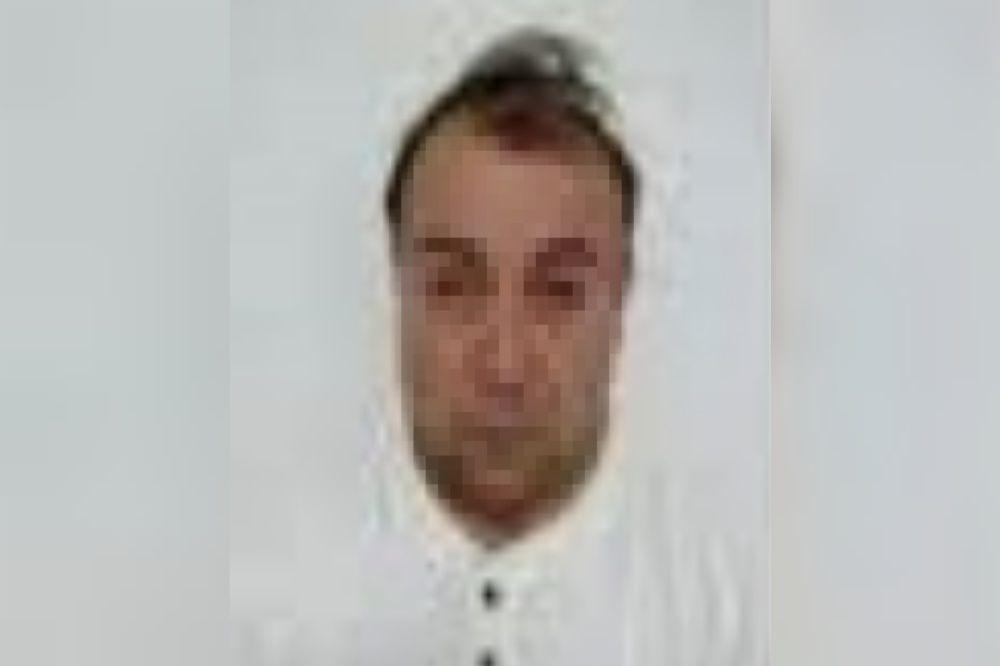 Ejecución de madre e hijo en Atlixco por posible venganza contra secuestrador
