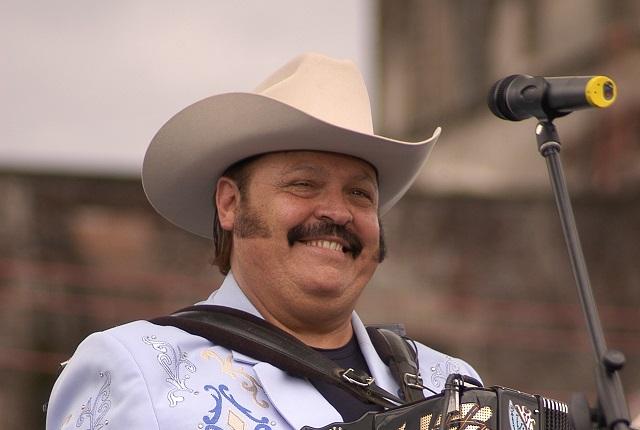 ¿Cómo surgió el rumor de que Ramón Ayala es papá de Daddy Yankee?