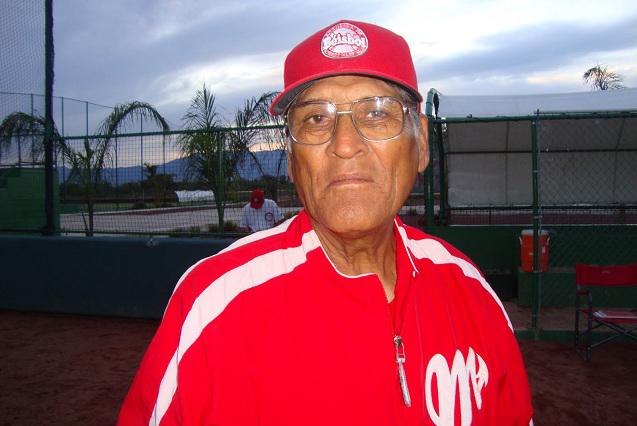 Exbeisbolista 'Diablo' Montoya fallece a los 78 años