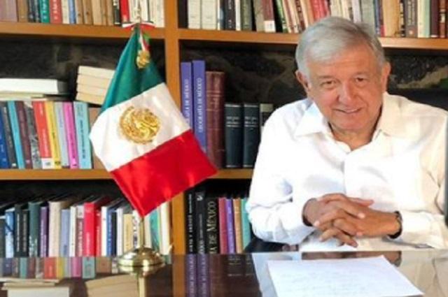 México, el peor lugar para tener covid-19, según Bloomberg