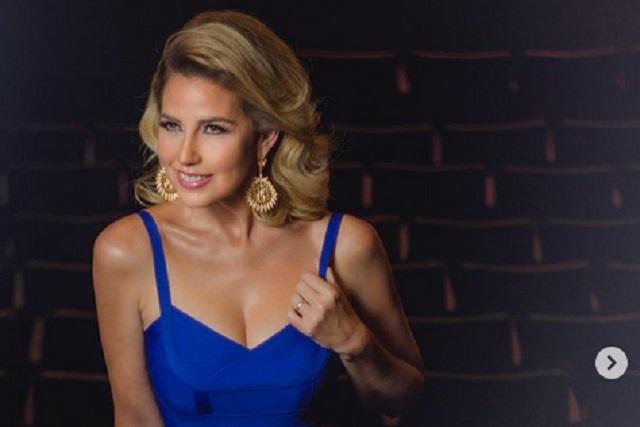 Ingrid Coronado puso el pie a Raquel Bigorra para VLA, dicen