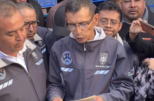 Ratifica Comisión triunfo de José Juan Hernández en el Sitiavw