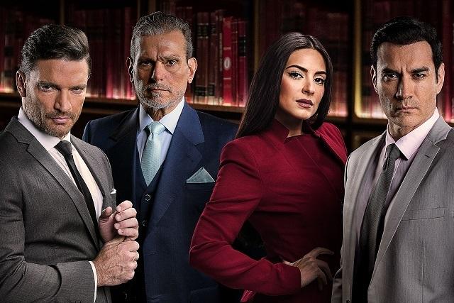 ¿Qué fue lo más visto en la televisión en México?