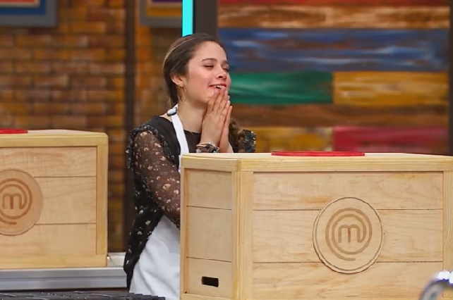 ¿Por bajo rating cortan capítulos de MasterChef Mx en YouTube?