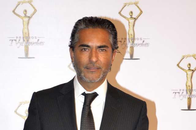 Raúl Araiza regresa a las telenovelas y aclara si saldrá del programa Hoy