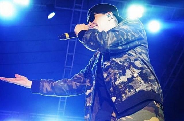 ¿Quién es Raymix, el DJ y Rey de la Electrocumbia?