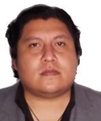 Ray Cardoso