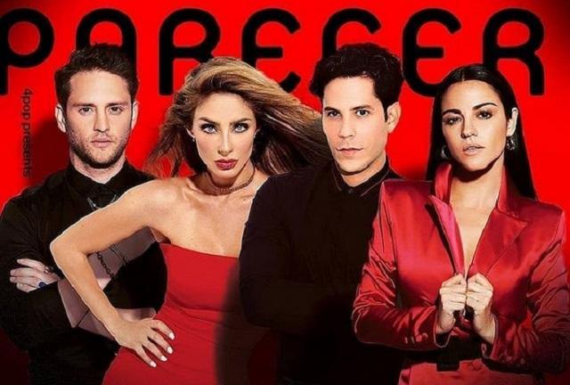 Show virtual del reencuentro de RBD dejo millonaria recaudación