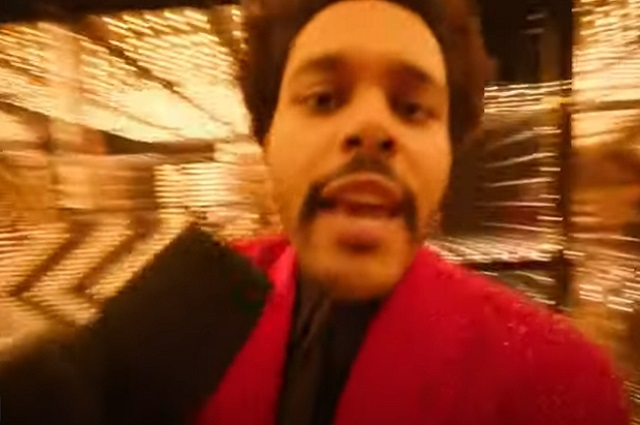 Reacciones ante el show de medio tiempo de The Weeknd