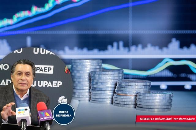 Puebla debe apoyar la inversión productiva en sectores estratégicos