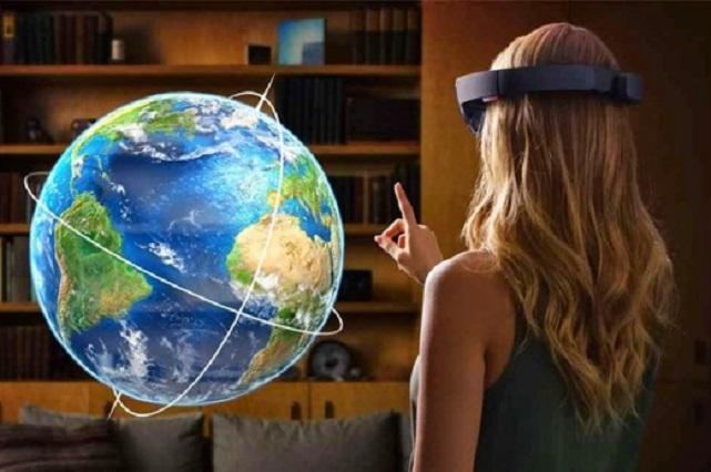 ¿Tienes alguna fobia? La realidad virtual puede ayudarte a superarla