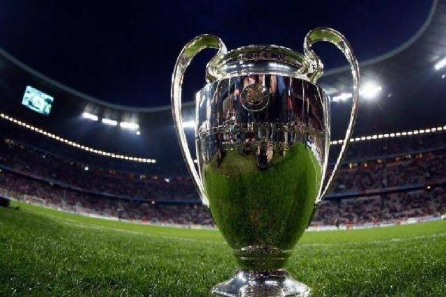 El gol con el que Liverpool derrotó al Real Madrid en la final de la Champions