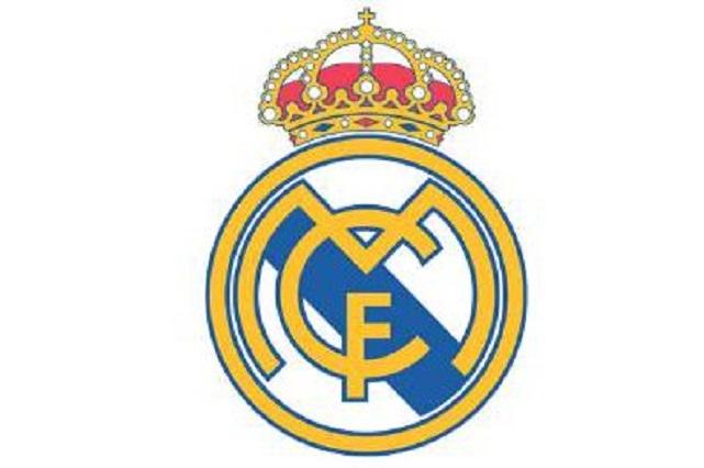 Aquí el mensaje del Real Madrid para su excapitán Iker Casillas