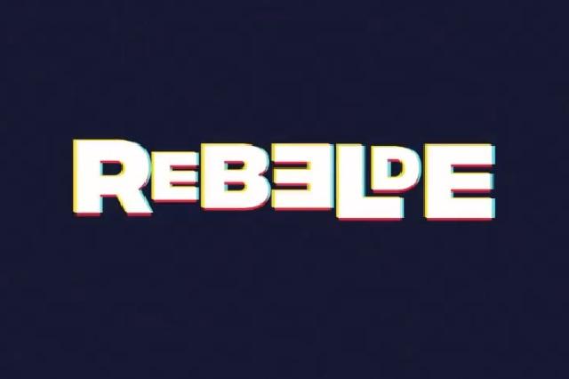 Ellos son la nueva generación de Rebelde que llega a Netflix