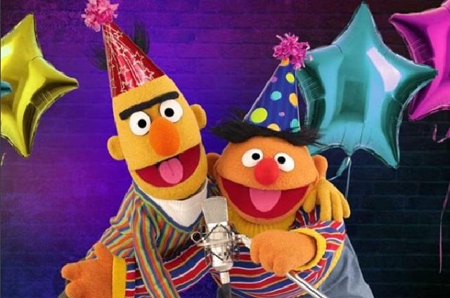 Niegan que Beto y Enrique sean gays y explican qué enseñan