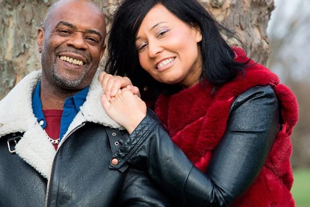 Salva la vida a su amiga donándole un riñón y ella no acepta casarse con él