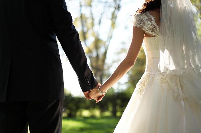 Pareja de recién casados perdió la vida en terremoto del 19 de septiembre