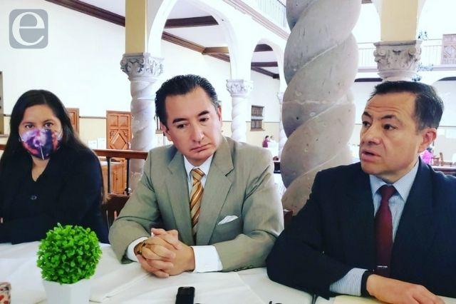 Ineficaces las juezas contra violencia de género en Teziutlán