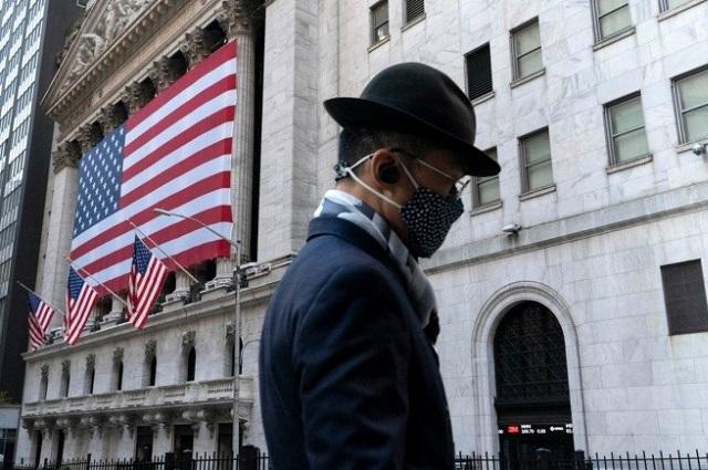 Foto / El economista