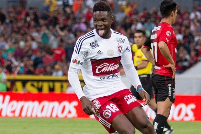 Los mejores y peores fichajes del Draft de la Liga MX