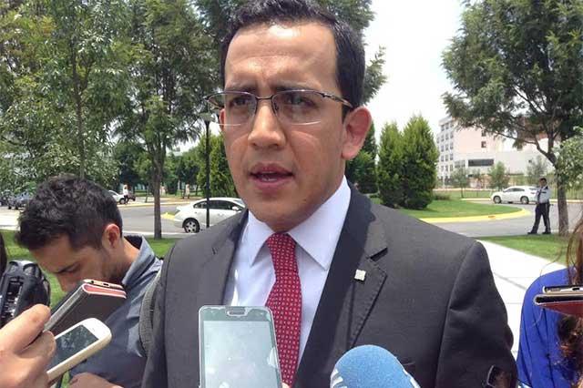 Reducir a universidades ISN  dará más becas e investigación: Anáhuac