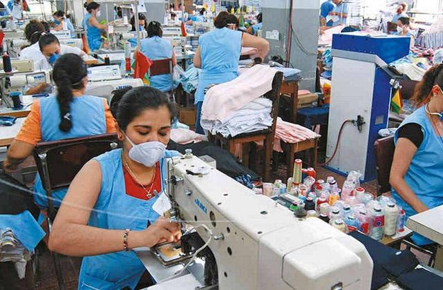 Recuperación de empleo en Puebla es lenta: BBVA