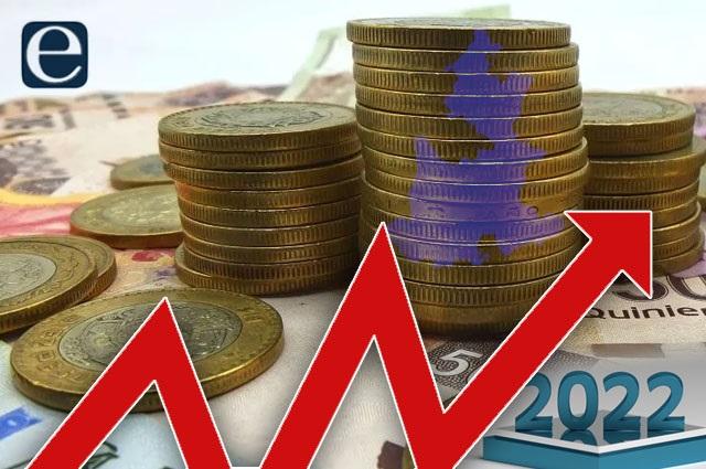 Hasta 2022 podrá ver Puebla recuperación económica: BBVA