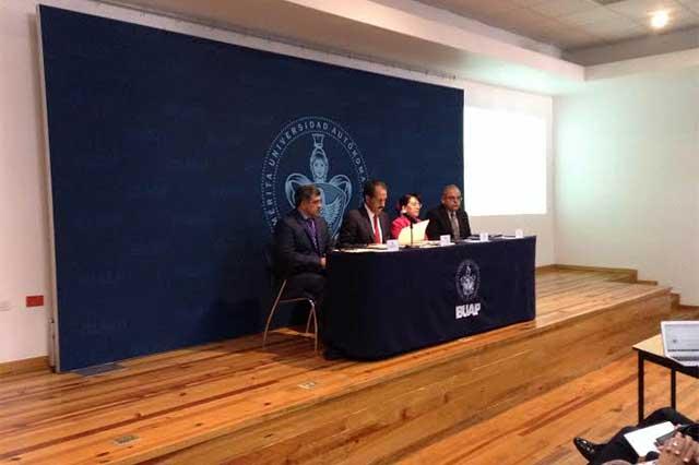 Autorizan recursos para unidad BUAP en Izúcar de Matamoros
