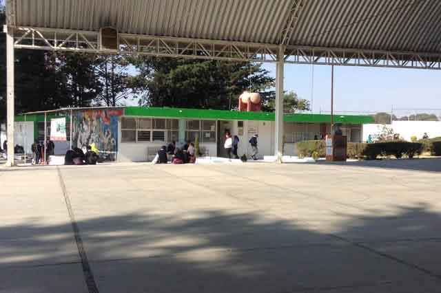 SEP federal da a Puebla 457 mdp para estrategias de inclusión
