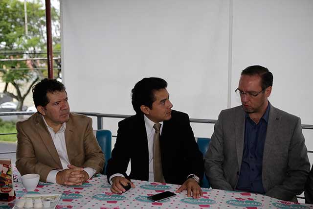 Anuncian la cuarta edición de la  Feria Internacional de Franquicias