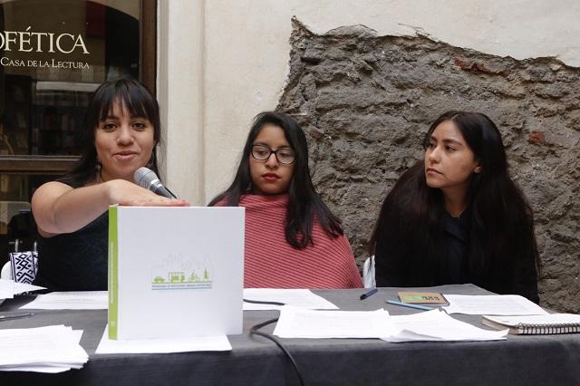 Alertan sobre crisis de vialidad en zona metropolitana de Puebla