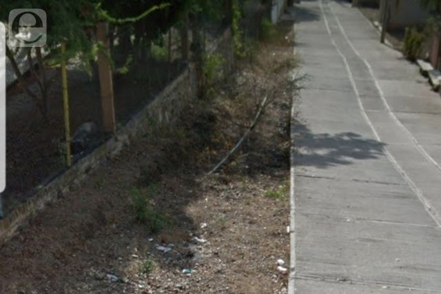 En San Juan de los Ríos piden reparar red de agua potable