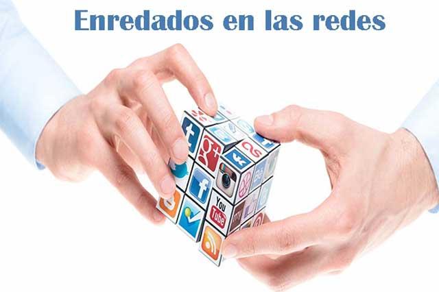 Redes sociales angustian a 14 de cada cien mexicanos