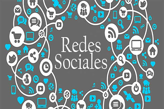 Claves de la reputación profesional en las redes sociales