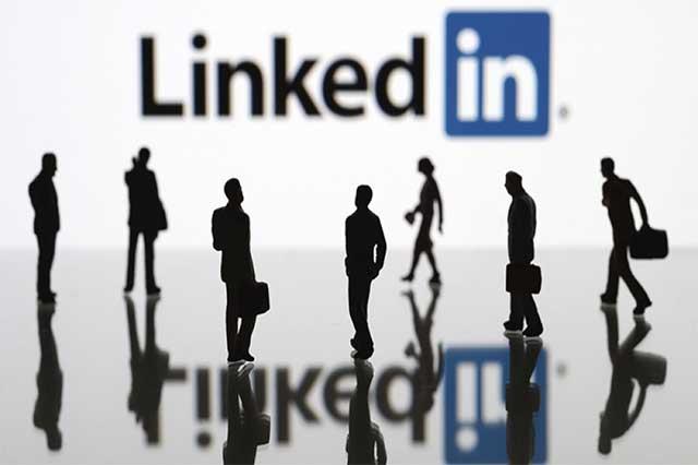 Redes sociales y profesionales, clave de reclutamiento laboral en 2016